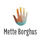 Mette Borghus - Anbefalinger