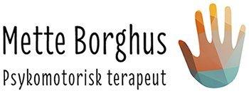 Mette Borghus