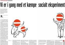 Artikel-kæmpe-socialt-eksperiment